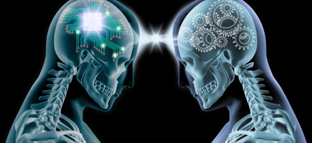 Ученые нашли способ стимуляции работы мозга