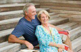 Исследование: мозг мужчины стареет быстрее, чем мозг женщины