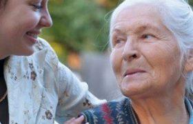 Первые признаки болезни Альцгеймера или просто забывчивость: где проходит граница?..