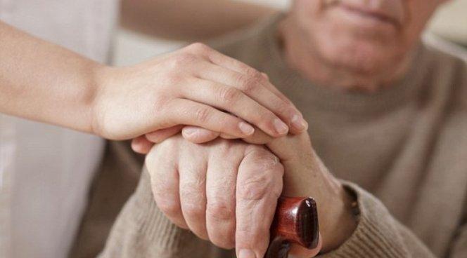 Болезнь Паркинсона найдут с помощью анализа крови