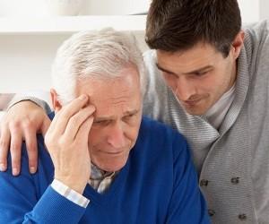 10 опасных неврологических заболеваний, передающихся по наследству