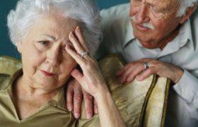 Как знание нескольких языков защитит от болезни Альцгеймера?