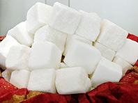 Открытие: нехватка сахара и развитие слабоумия находятся в тесной связи