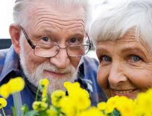 Хронический стресс повышает риск болезни Альцгеймера