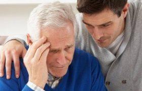 Кишечная микрофлора влияет на риск развития болезни Альцгеймера