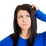 Ученые поняли, как работает кратковременная память