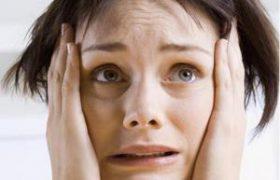 10 продуктов, которые вызывают мигрень