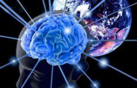 Стимуляция мозга победит ожирение