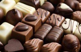 Эти популярные продукты могут ухудшать память