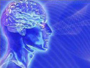 Информационная перегрузка приводит к возникновению проблем с памятью