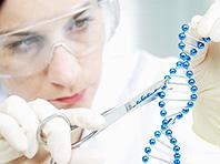 Ученые нашли новый ген, связанный с болезнью Альцгеймера