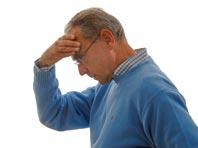 Устойчивость к инсулину негативно влияет на когнитивные функции