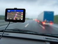 Открытие: GPS-навигаторы «отключают» области мозга, отвечающие за ориентацию в пространстве
