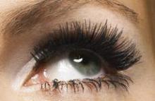Глаза предупреждают о скором инсульте