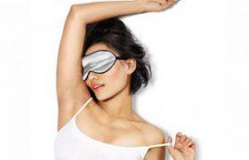 Сон в течение более 9 часов в сутки может быть ранним предупреждением этой серьезной болезни