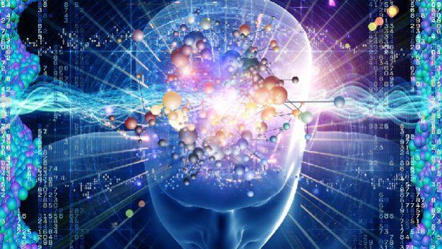 Нейротехнологии положат конец страданиям человечества?