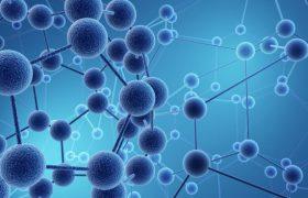 Исследователи изучили структуру молекулы, отвечающей за развитие болезней