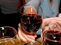 Эксперт: распитие вина — для мозга это сродни походу в спортзал