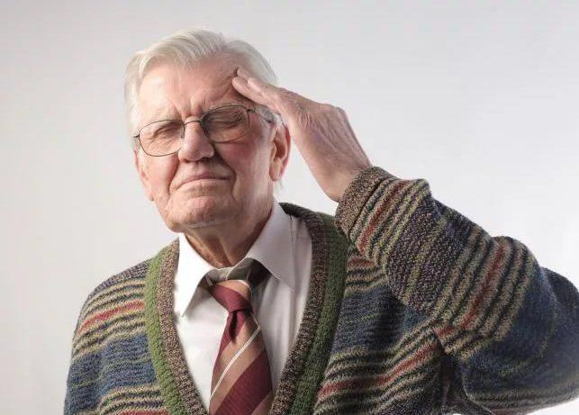 Выявлена причина развития бокового амиотрофического склероза