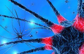 Как будут лечить болезнь Паркинсона?