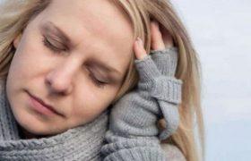 Учеными найден простой способ избежать инсульта