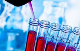 Совершен прорыв в диагностике и лечении деменции