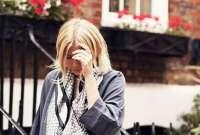 Израильские медики успешно протестировали электронный браслет от мигрени