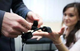 Специалисты предлагают ограничить использование детектора лжи