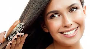 Как ухаживать за секущимися волосами. Средства olaplex и отзывы о них.