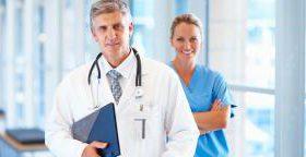 Ожирение у мужчин средних лет грозит кровоизлиянием в мозг в пожилом возрасте