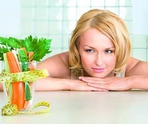 У сидящих на диете мозг поедает сам себя