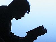 Обучение чтению и письму во взрослом возрасте меняет мозг