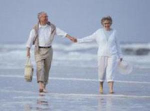 Прием аспирина приводит к микрокровоизлияниям в мозге пожилых людей