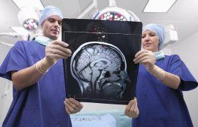 Ученые стали на шаг ближе к восстановлению нейронов, поврежденных при рассеянном склерозе