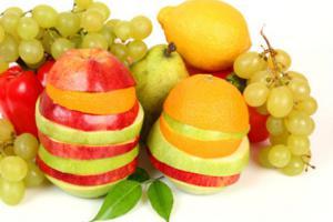 Строение мозга влияет на эффективность диеты