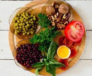что убрать из еды чтобы похудеть