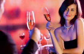 Даже умеренное потребление алкоголя неизбежно ведет к снижению интеллекта