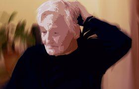 Ученые нашли общее между болезнями Альцгеймера и Паркинсона