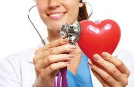 Риск сердечной недостаточности удваивается при избытке соли в организме