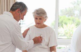 Ученые: болезнь Паркинсона можно вылечить
