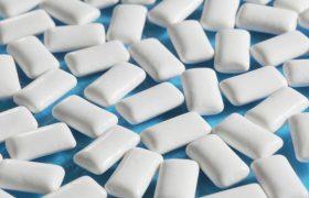 Немецкие ученые придумали способ обнаружить воспаление в полости рта с помощью жвачки