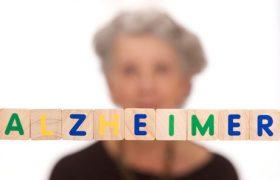 Ученые нашли еще один фактор риска болезни Альцгеймера