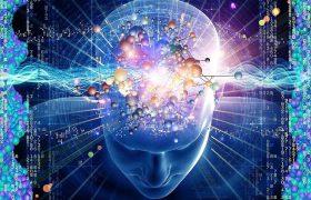 Посменная работа способна снизить интеллект
