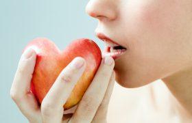 Повышенный холестерин может защищать от рака