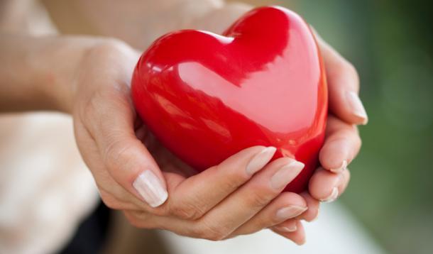 Прислушайтесь к сердцу. Как избежать болезней века