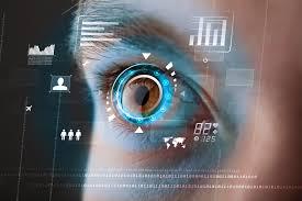 7 способов не испортить зрение компьютерами и гаджетами