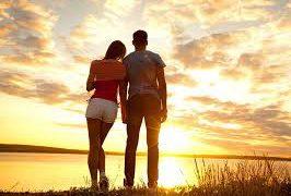 Ученые рассказали, что разрушает романтические отношения