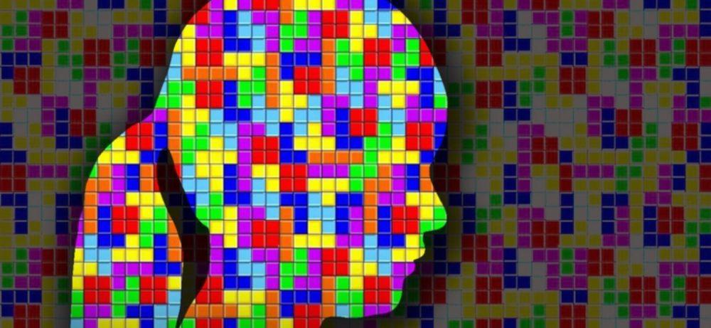 Тетрис может быть полезен для мозга