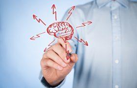 Новое исследование: отсутствие сна подвергает риску болезни Альцгеймера