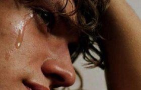 10 причин почему плач необходим для здоровья